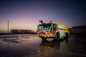 200213MLB-MJ-Firetruck_0041-new