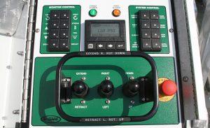 Aerial78E-MAXMonitorControl.jpg