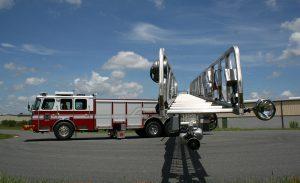 CR-137-E-ONE-ladder-out.jpg