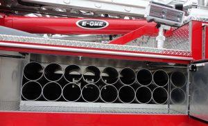 CR1-00_oklahoma_city_fire_department_067.jpg