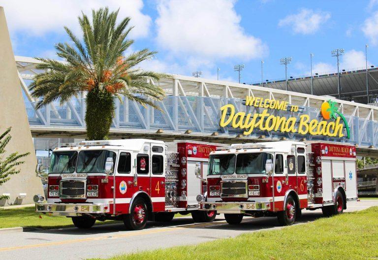 DaytonaBeachpumpers