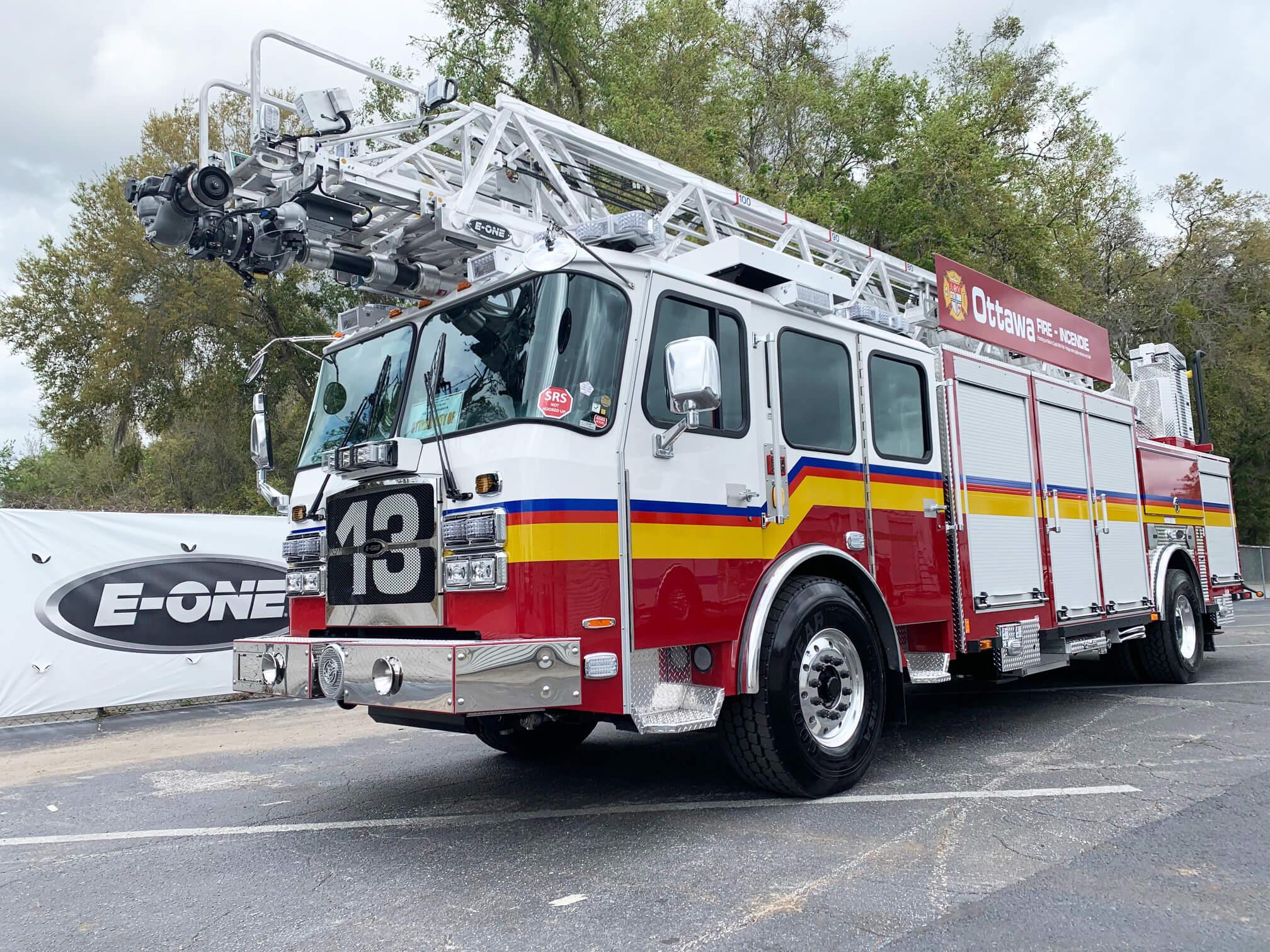 E-ONE-HR100-Ottawa