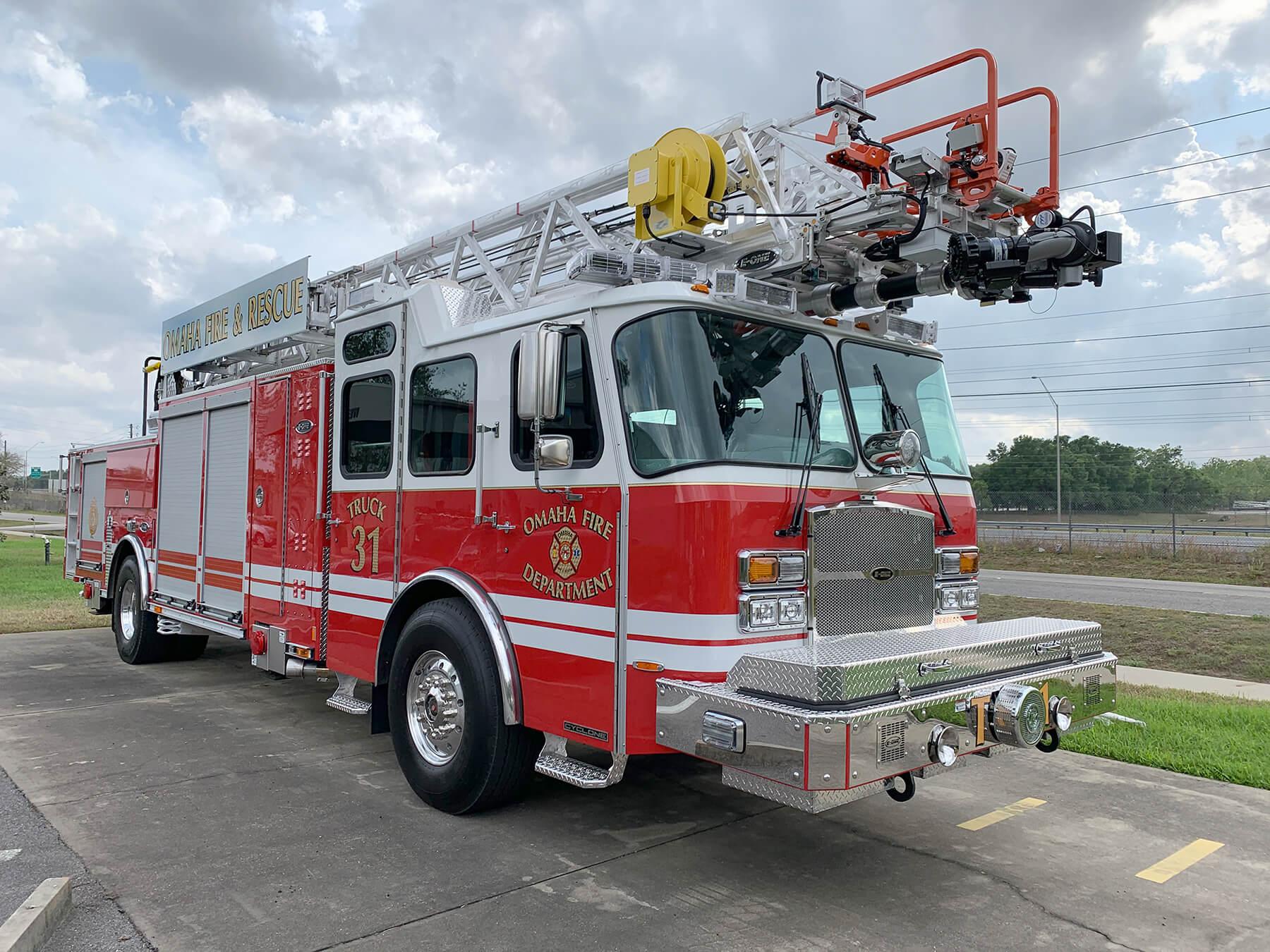E-ONE-Omaha-HR100