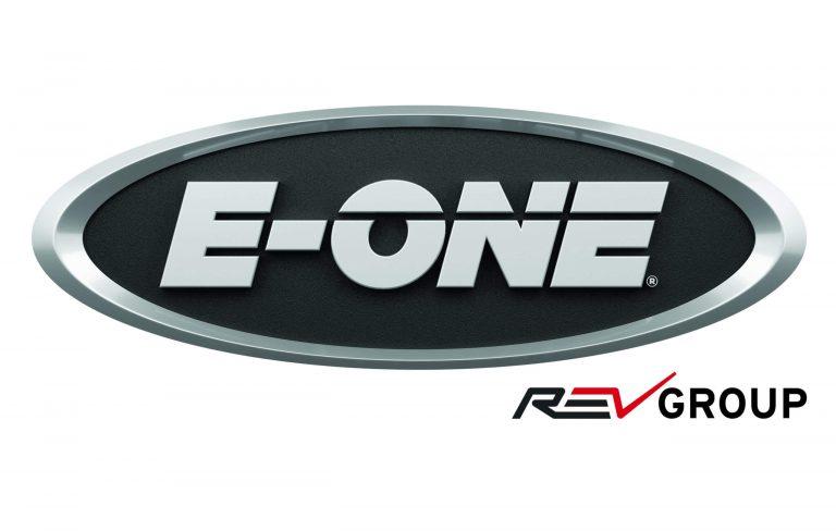 E-ONE-REV-Group-scaled