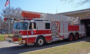 HM100110-Rochester11.jpg