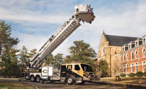 HP-100-Plat-Cullman-Fire-Rescue-Aerial.jpg