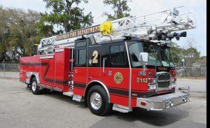 HP-78-Ladder-1.jpg