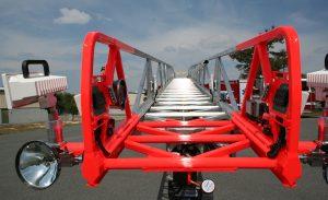 HP-78-ladder-extended.jpg