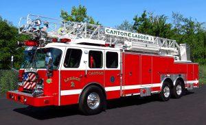 HP100-Ladder.jpg