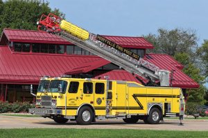Maryville_HP78_Cyclone_Chassis-2.jpg