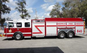Midway-Fire-Rescue-097.jpg