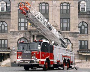 Montreal-HP100-ladder-extended.jpg
