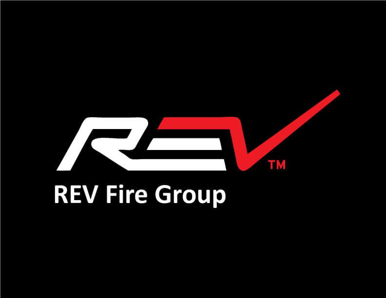 REV-fire-group_reversed