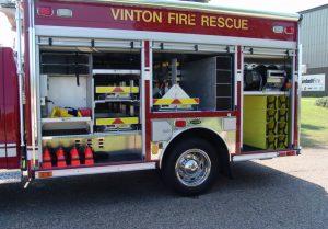Vinton-Fire-RescueDoorsOpen.jpg