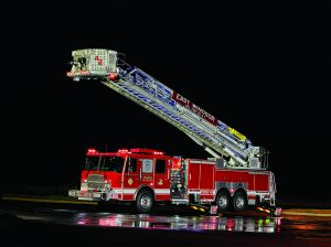East Windsor Township Vol Fire Co, NJ