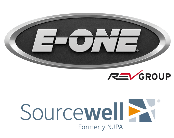 eone_sourcewell